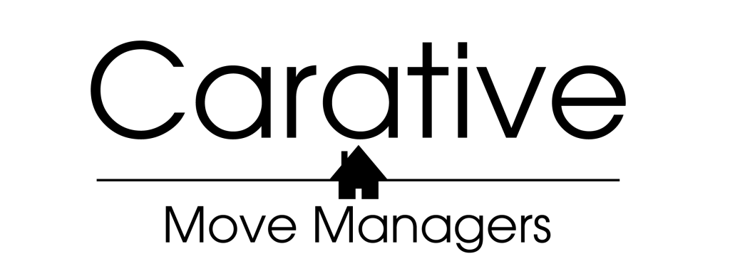 Carative Move Managers